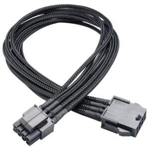 Akasa kabel kabel prodlužovací Flexa P8/ prodl