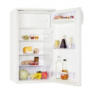 Zanussi lednice s mrazící přihrádkou Zra17800wa