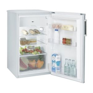 Candy lednice s mrazící přihrádkou Cctos 504 Wh