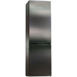 Romo lednice s mrazákem dole Cr 390 Xa++