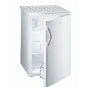 Gorenje lednice s mrazící přihrádkou Rb 4092 Anw