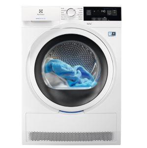 Electrolux sušička prádla Ew 8H358sc