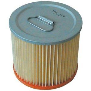 Hoover filtr do digestoře S 7