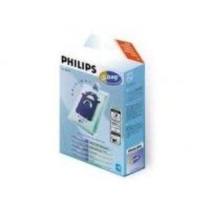 Philips sáčky do vysavače Fc 8022/04