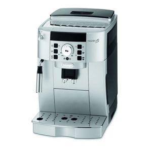 automatické espresso De'longhi Ecam 22.110 Sb