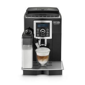 automatické espresso De'longhi Ecam 23.460 B