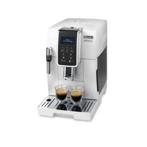 automatické espresso De'longhi Ecam 350.35 W