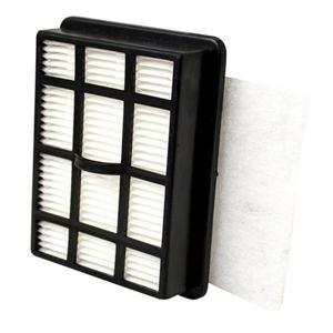 Electrolux filtr do vysavače Ef 147