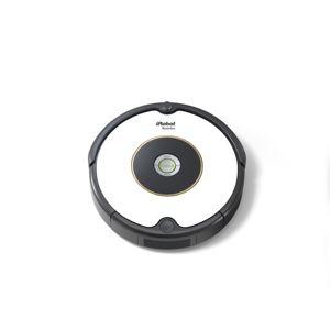 iRobot Roomba robotický vysavač 605 (R605040)