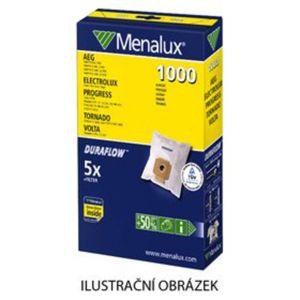 Electrolux Menalux sáčky do vysavače 2470 P