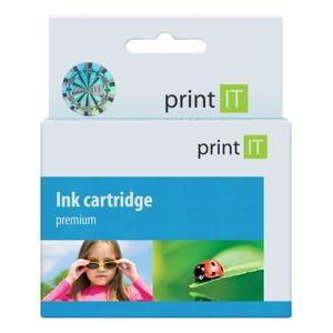 Print It Hp inkoust C9363 color No. 344