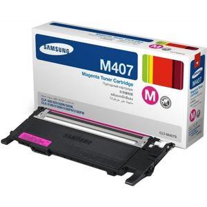 Samsung toner Clt-m4072s/els