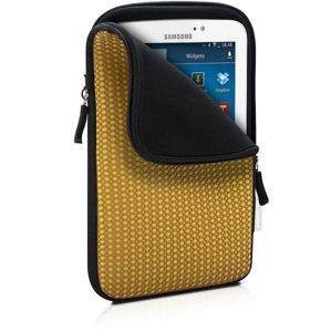 "Speedlink pouzdro na tablet Swop Sleeve, 7"", Gold"