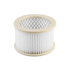 Ecg filtr do vysavače Vm 3100 Hepa filtr