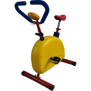 Rotoped Sedco Mechanický Ft03b pro děti