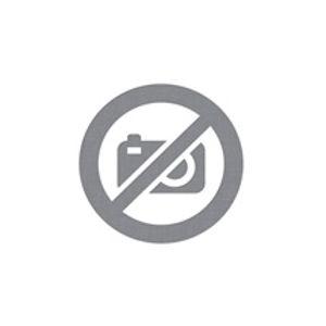 Güde filtr do vysavače Sada filtračních sáčků k vysavači Nts 18-201-05, 10dílná