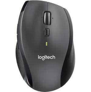 Logitech myš Marathon Mouse M705 910-001949