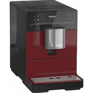 Miele automatické espresso Cm 5300 ostružinový