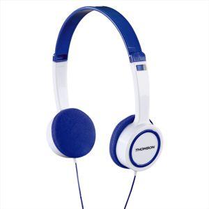 Thomson Hed 1104 modrá
